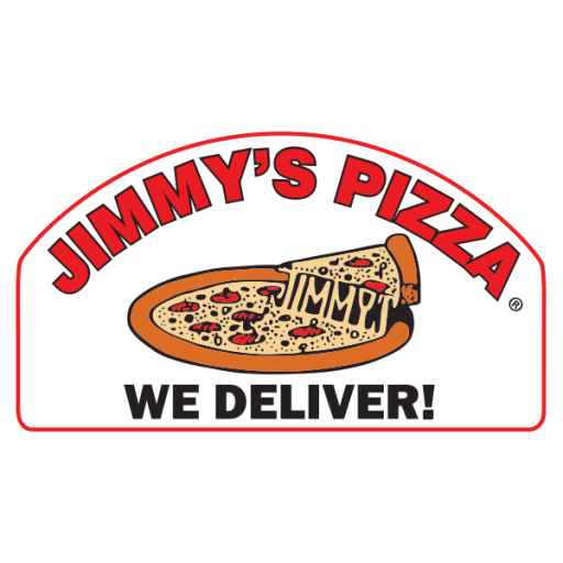 cropped-jimmys-1